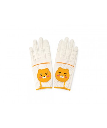 Women's Golf Gloves Ryan