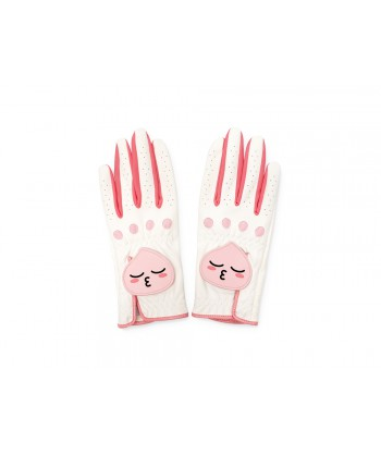 Women's Golf Gloves Apeach