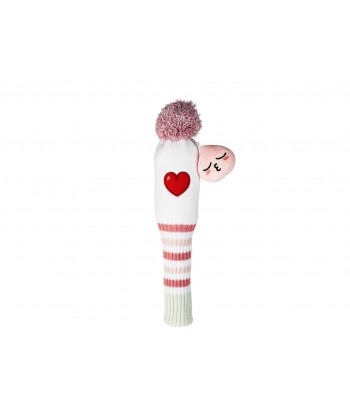 Candy Pop Knit Fairway Wood...