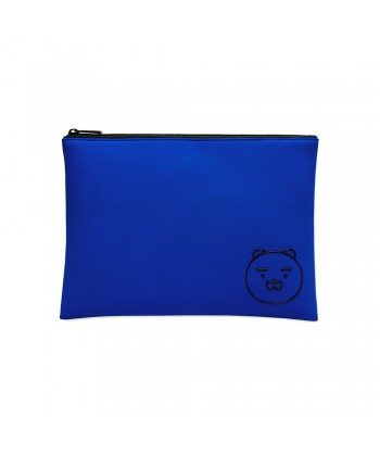 Mozzi Clutch Bag Ryan