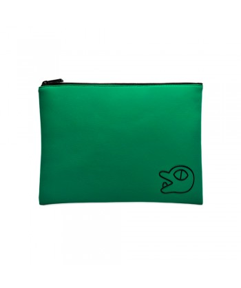 Mozzi Clutch Bag Con