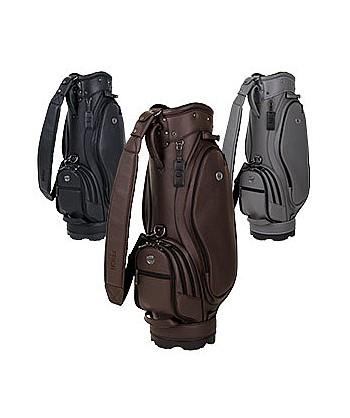 EGCB-17 Cart Bag