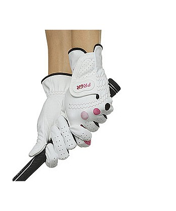 PGL-14W Women's Pair Gloves
