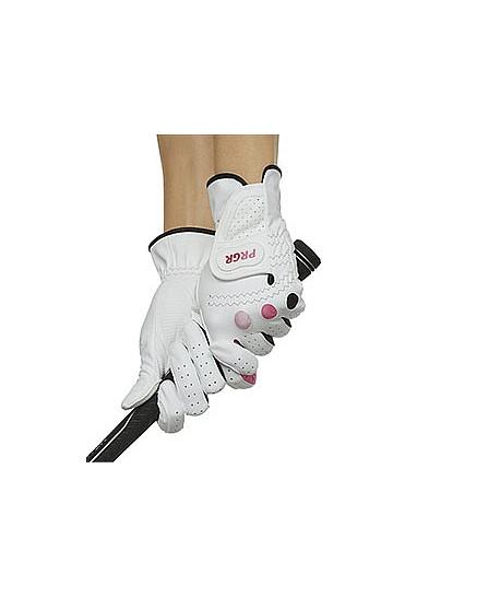 PGL-14W Women's Pair Gloves