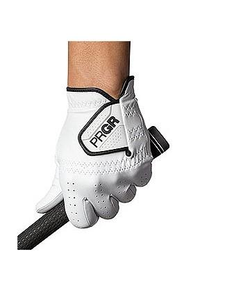 PG-115 Glove