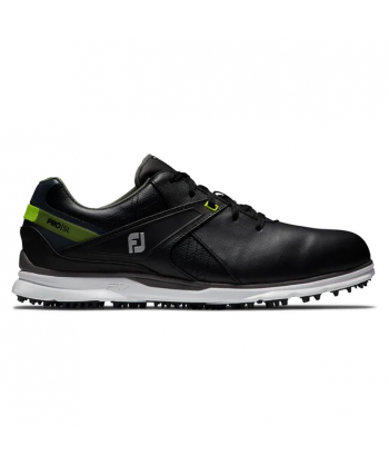 Pro|SL 53813 Men's Golf Shoes