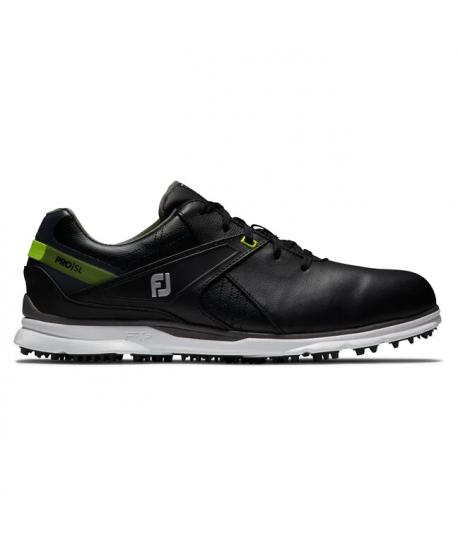 Pro|SL 53813 Men's Golf Shoes