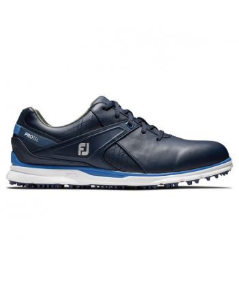 Pro|SL 53812 Men's Golf Shoes