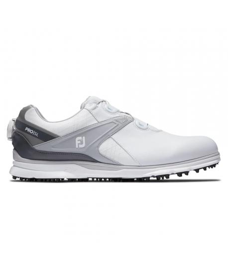 Pro|SL Boa 53817 Men's Golf Shoes
