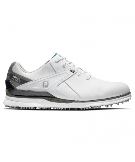 Pro|SL Carbon 53104 Men's Golf Shoes