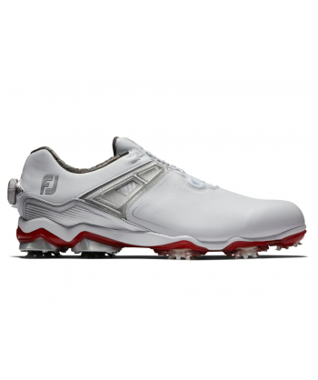 Tour X Boa 55406 Men's Golf...