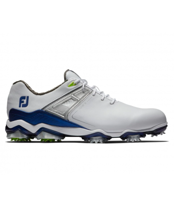 Tour X 55404 Men's Golf Shoes