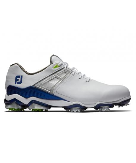 Tour X 55404 Men's Golf Shoes