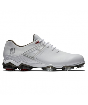 Tour X 55403 Men's Golf Shoes