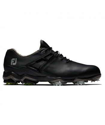 Tour X 55405 Men's Golf Shoes