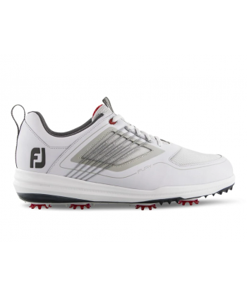 FJ FURY 51100 Men's Golf Shoes