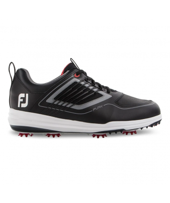 FJ FURY 51103 Men's Golf Shoes