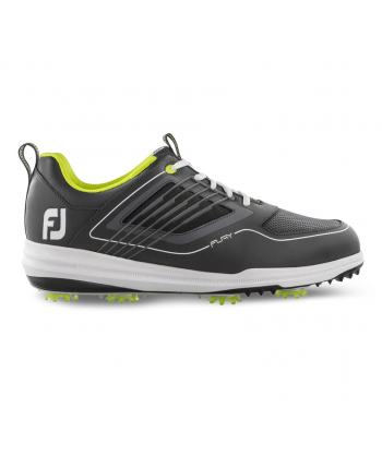 FJ FURY 51102 Men's Golf Shoes