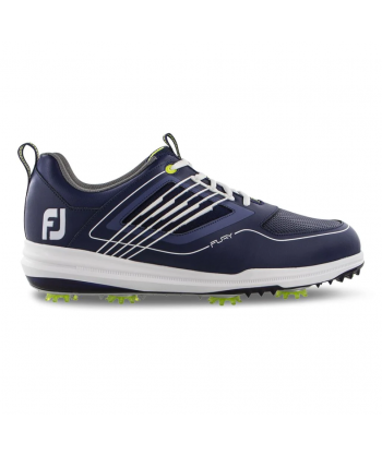 FJ FURY 51101 Men's Golf Shoes