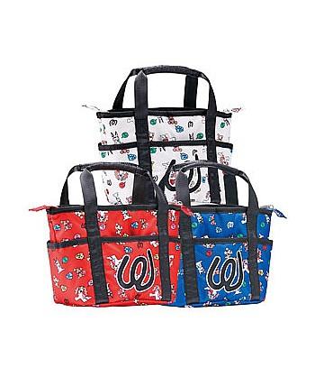 Pouch Bag 703W6007