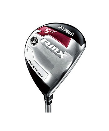 2016 RMX Fairway Wood