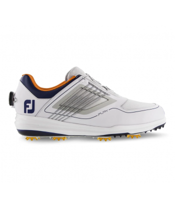 FJ FURY Boa 51105 Men's...