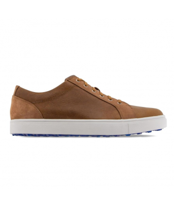 Club Casuals Blucher 79055...