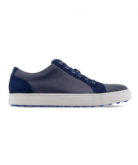 Club Casuals Blucher 79056 Men's Golf Footwear