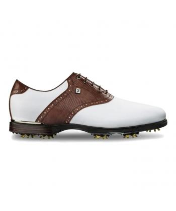 ICON Black 52006 Men's Golf...