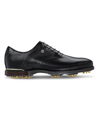 ICON Black 52008 Men's Golf...
