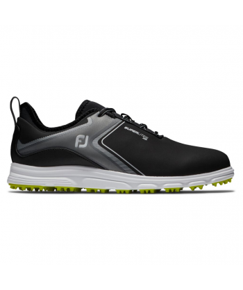 Superlites XP 58075 Men's...