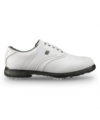 FJ Originals 45325 Men's...