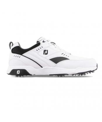 Golf Sneaker 56722 Men's...