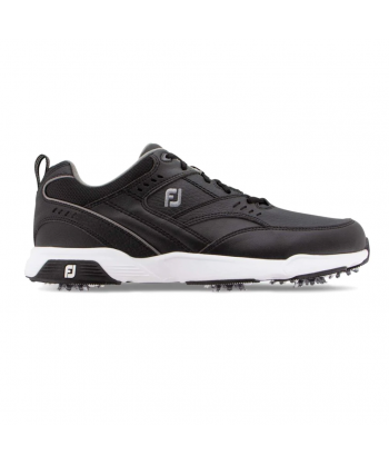 Golf Sneaker 56736 Men's...