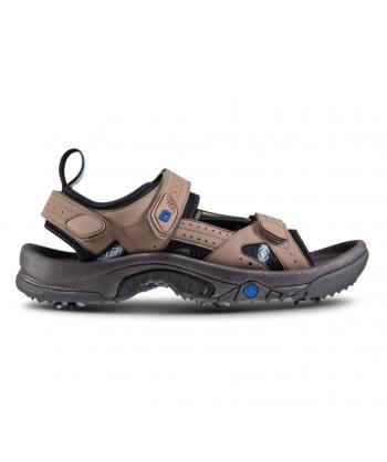Golf Sandals 45318 Men's...
