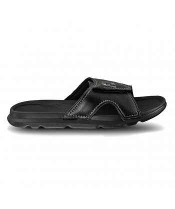 FJ Slide 62904 Men's Footwear