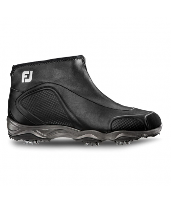Waterproof Golf Boots 50018...
