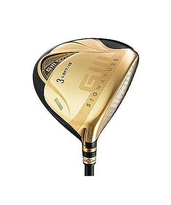 2017 GIII Signature Fairway...