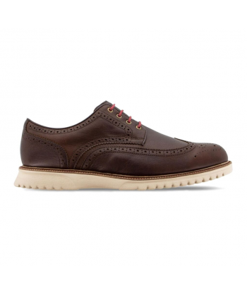 Club Casuals Wing Tip 79057...