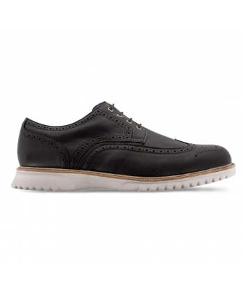 Club Casuals Wing Tip 79059...