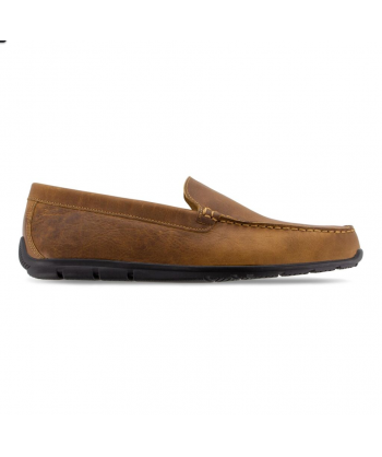 Club Casuals Loafer 79060...