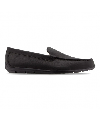 Club Casuals Loafer 79061...