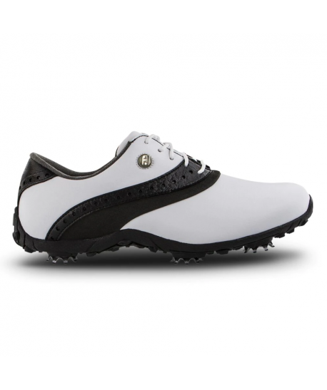 LoPro Collection 93927 Women's Golf Shoes