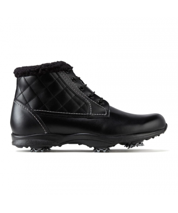Golf Boot 96110 Women's...