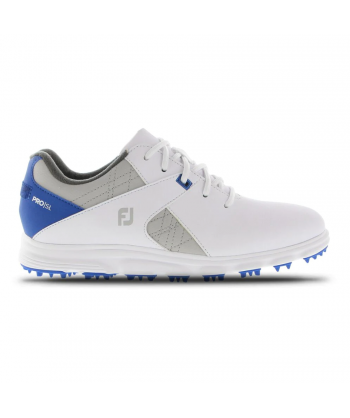 Pro|SL 45029 Junior's Golf...