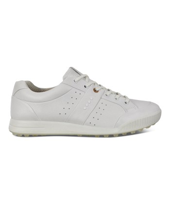 ECCO MEN'S GOLF STREET 10...