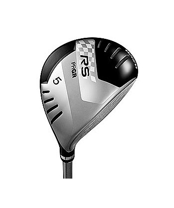 Women's RS Fairway Wood