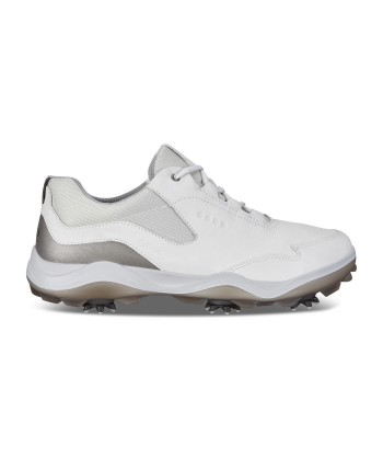 ECCO MEN'S CLEATED GOLF...