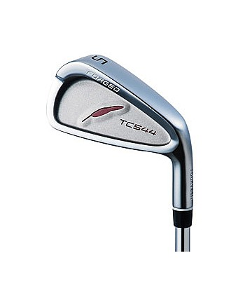 TC-544 Forged Irons