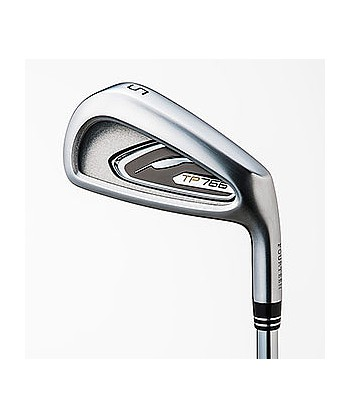 TP-766 Irons